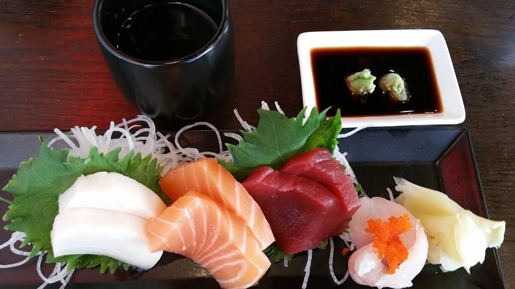 Mitoushi 8   restaurant   70-11 Grand Ave, Maspeth, NY 11378, USA   7188981999 OR +1 718-898-1999