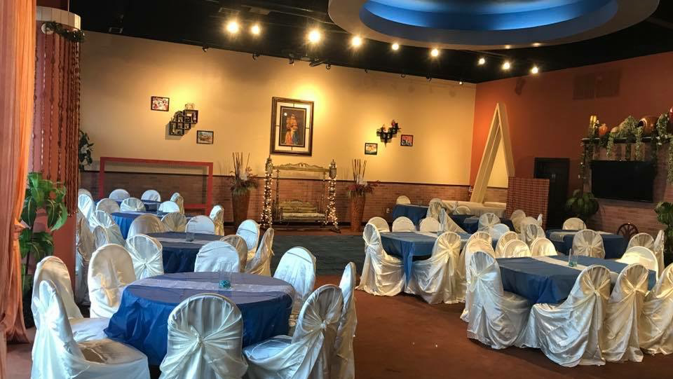 Bar Bq Village Halal Pakistani Restaurant 17118 W Little York Rd 108 Houston Tx 77084 Usa
