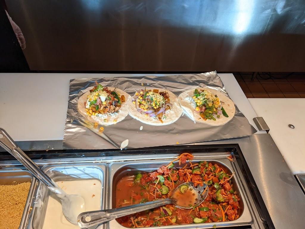 Sam & Curry | restaurant | 1751 N 1st St #40, San Jose, CA 95112, USA | 6692427956 OR +1 669-242-7956