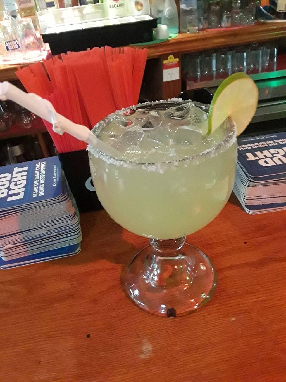 El Puerto Mexicano   restaurant   84-28 Jamaica Ave, Woodhaven, NY 11421, USA   7185210710 OR +1 718-521-0710