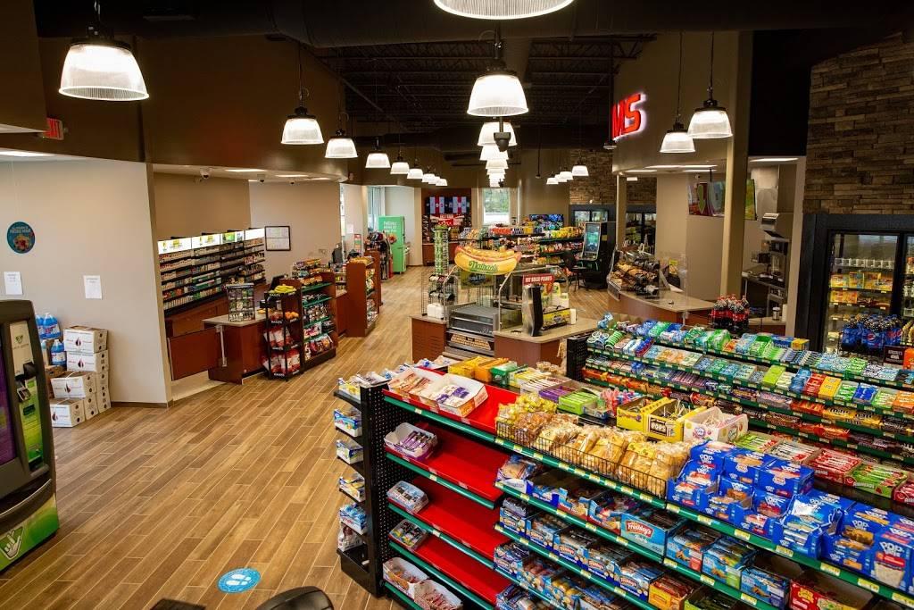RAMS Cafe | restaurant | 12600 S Crater Rd, Petersburg, VA 23805, USA | 8045045821 OR +1 804-504-5821