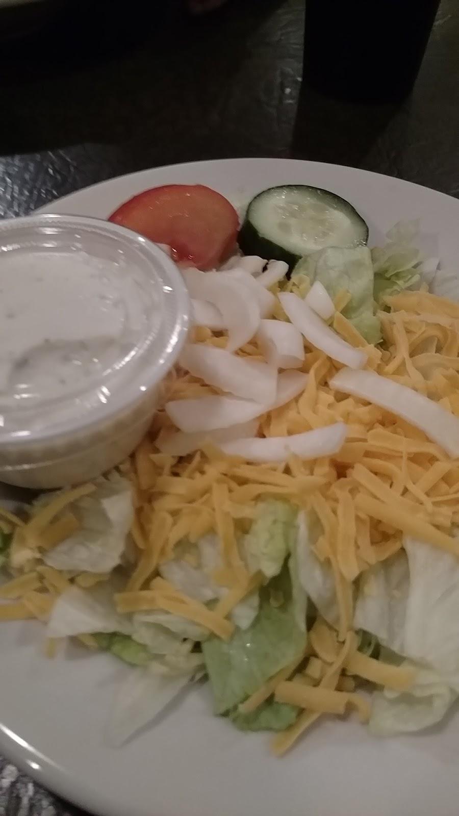 J Bs Steakhouse | restaurant | 109 S Folger St, Carrollton, MO 64633, USA | 6605421791 OR +1 660-542-1791