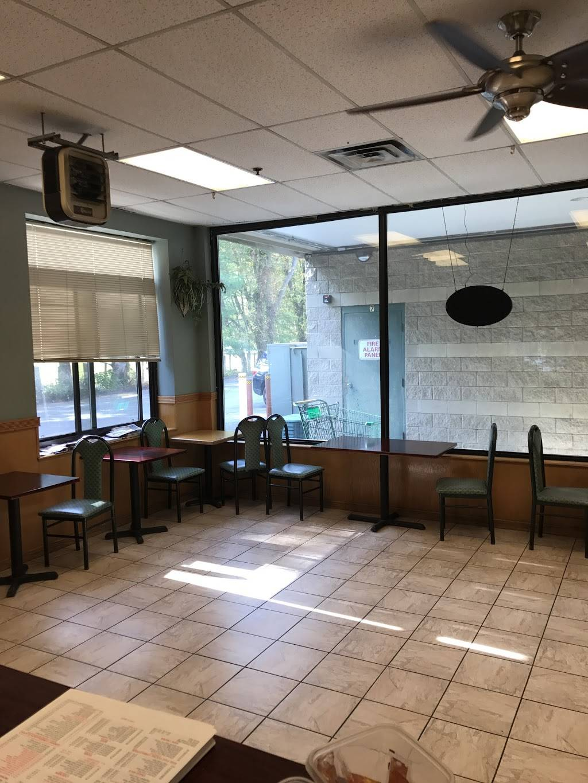 Hong KONG KITCHEN   restaurant   125 Westbrook Rd #5, Essex, CT 06426, USA   8607678588 OR +1 860-767-8588
