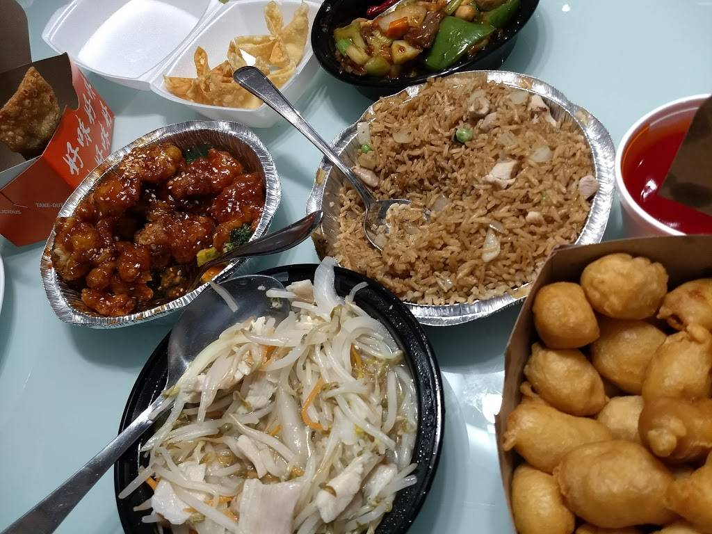 China 8 Restaurant | meal takeaway | 5602 Tenth Line W #110, Mississauga, ON L5M 5S5, Canada | 9058587888 OR +1 905-858-7888