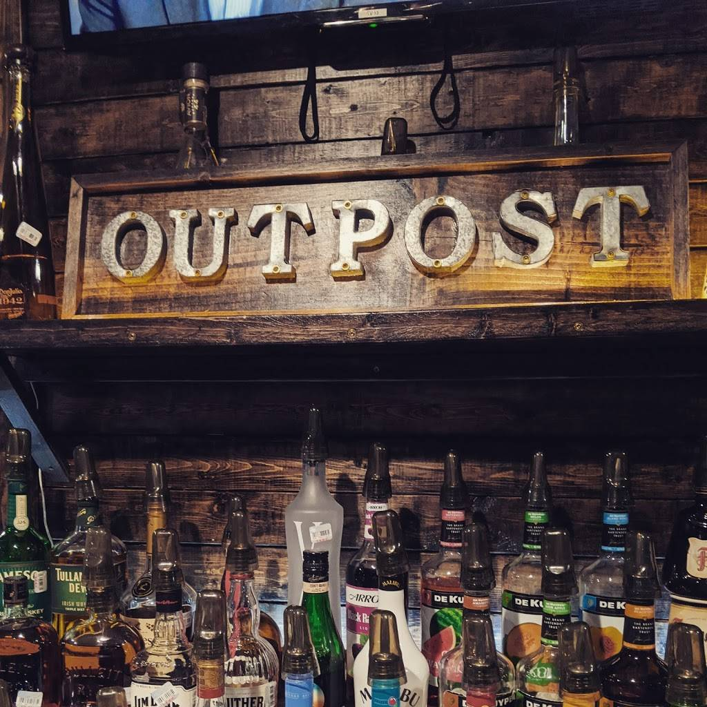 The Local Outpost | restaurant | 13201 Pond Springs Rd, Austin, TX 78729, USA | 5123946290 OR +1 512-394-6290