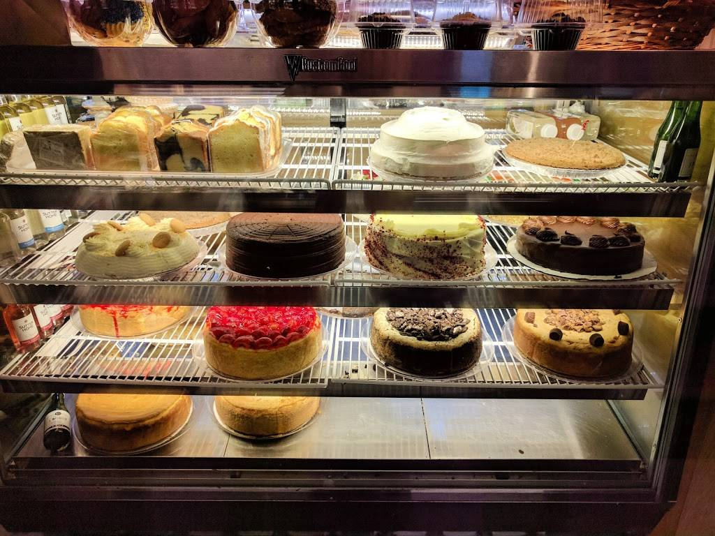 Sarges Delicatessen & Diner | restaurant | 548 3rd Ave, New York, NY 10016, USA | 2126790442 OR +1 212-679-0442