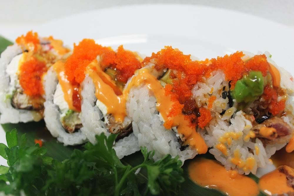 SUSHI POP   restaurant   1105 S Euclid St, Fullerton, CA 92832, USA   7142781062 OR +1 714-278-1062