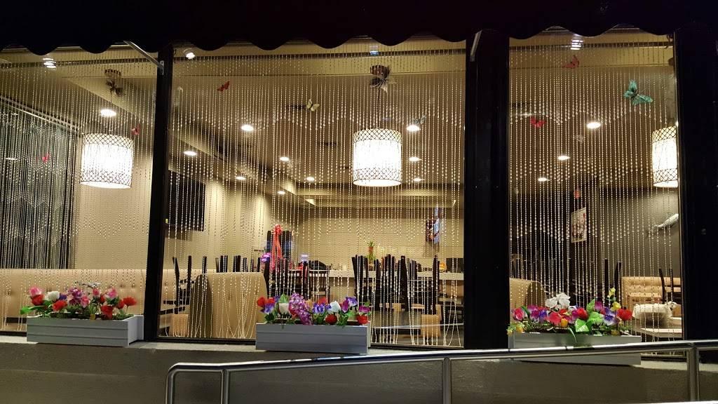 Arirang House | restaurant | 1087 Jericho Turnpike, Commack, NY 11725, USA | 6313555000 OR +1 631-355-5000