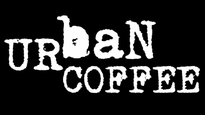 urban coffee304 | restaurant | 243 Three Springs Dr #11, Weirton, WV 26062, USA | 3049141001 OR +1 304-914-1001