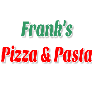 Franks Pizza | meal delivery | 3770 White Plains Rd, Bronx, NY 10467, USA | 7186549947 OR +1 718-654-9947
