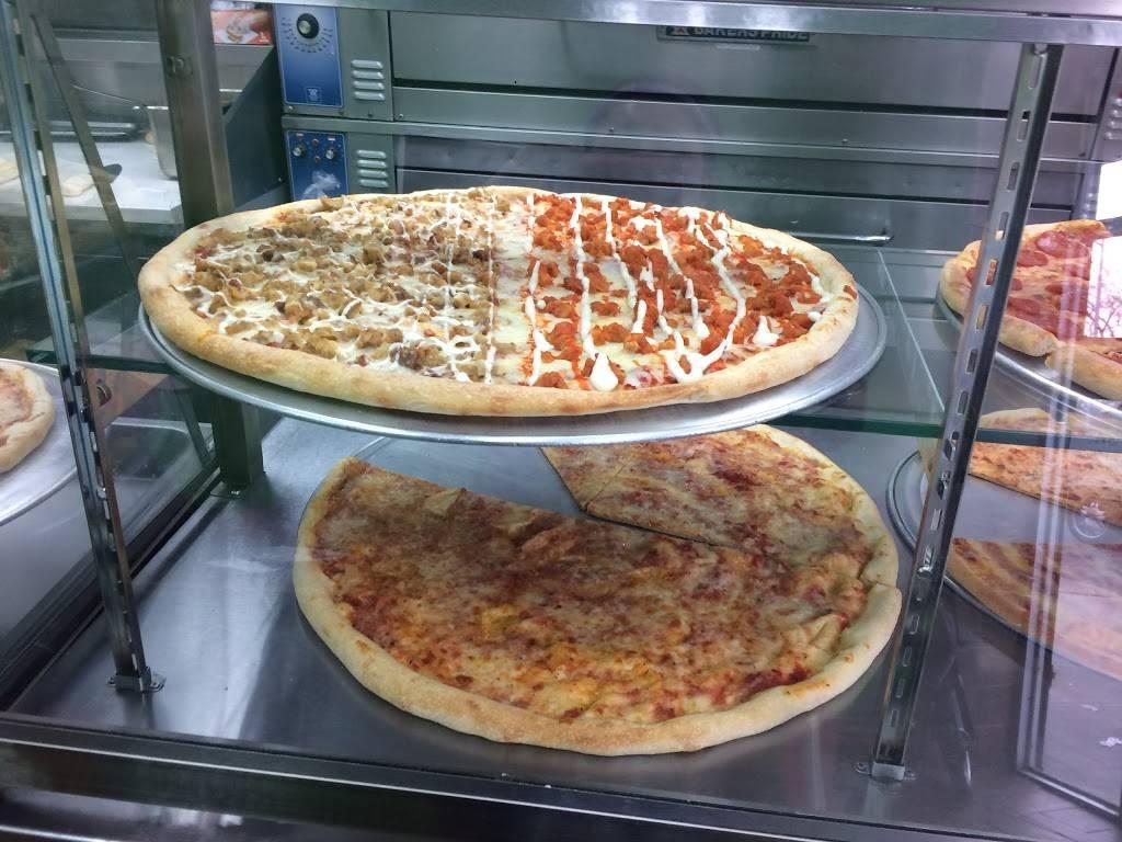 Pizza Cachapas Y Mas | restaurant | 59 W 170th St, Bronx, NY 10452, USA | 7186187990 OR +1 718-618-7990