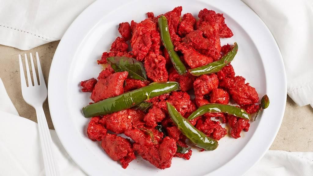 Rayan Halal Mediterranean | restaurant | 6002 Dempster Street, Morton Grove, IL 60053, USA | 8477793393 OR +1 847-779-3393