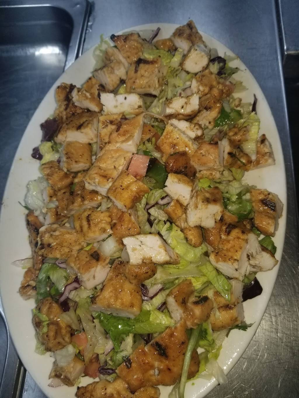 El Castillo | restaurant | 189 Wilson Ave, Brooklyn, NY 11237, USA | 7185741030 OR +1 718-574-1030