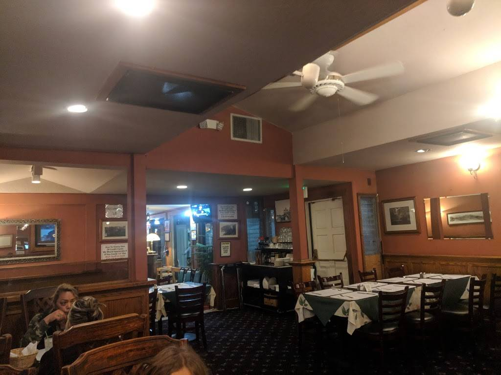 Vallemar Station | restaurant | 2125 Coast Hwy, Pacifica, CA 94044, USA | 6503597411 OR +1 650-359-7411