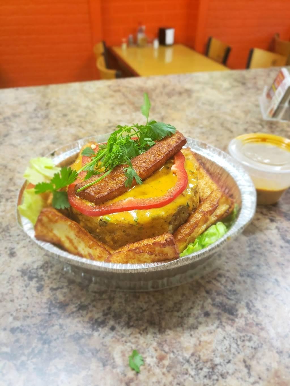 La Brasa Restaurant | restaurant | 4207, 1119 New York Ave, Union City, NJ 07087, USA | 2015909300 OR +1 201-590-9300