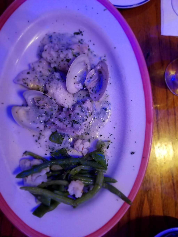 Lolas | restaurant | 153 14th St, Hoboken, NJ 07030, USA | 2014206062 OR +1 201-420-6062