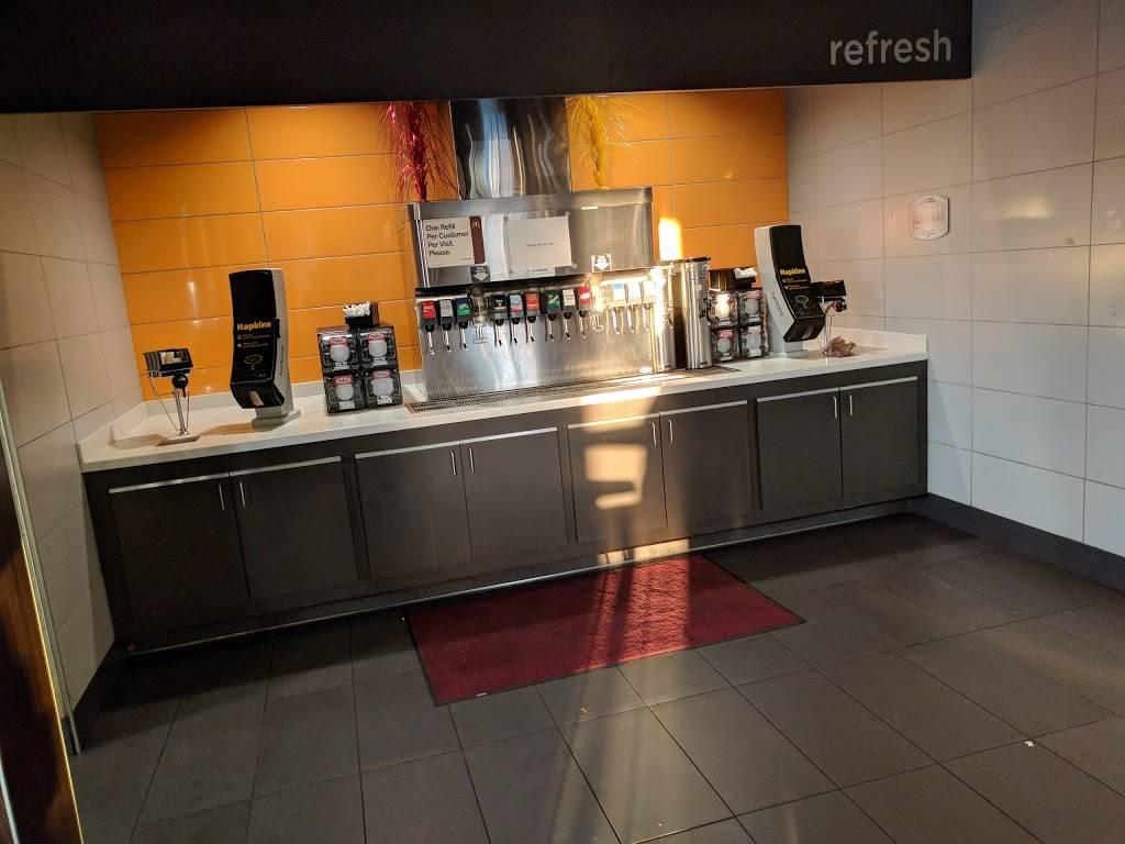 McDonalds | cafe | 1469 Fort St, Lincoln Park, MI 48146, USA | 3139286830 OR +1 313-928-6830