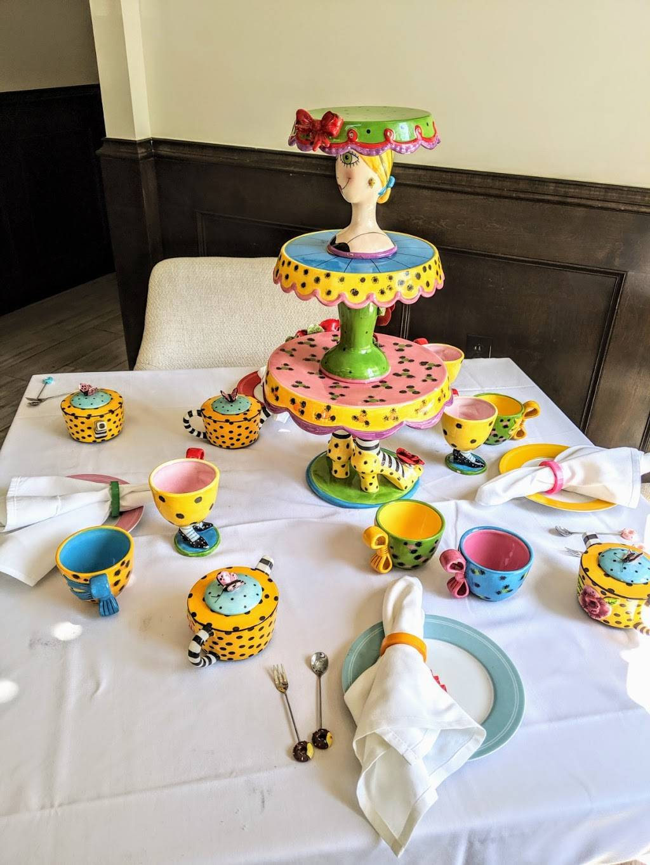 Edith's Cafe | restaurant | 916 Garden Park Dr #500a, Allen, TX 75013, USA | 9729547212 OR +1 972-954-7212