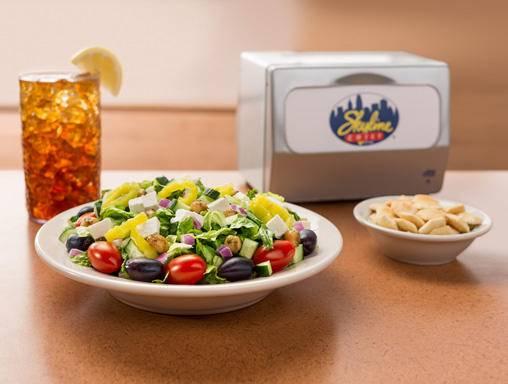 Skyline Chili   restaurant   7100 Alexandria Pike, Alexandria, KY 41001, USA   8596354400 OR +1 859-635-4400