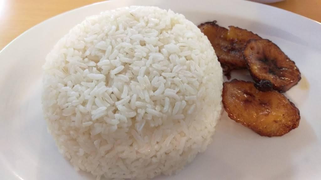 El Meneo Caribeño | restaurant | 233 61st St, West New York, NJ 07093, USA | 2018681800 OR +1 201-868-1800