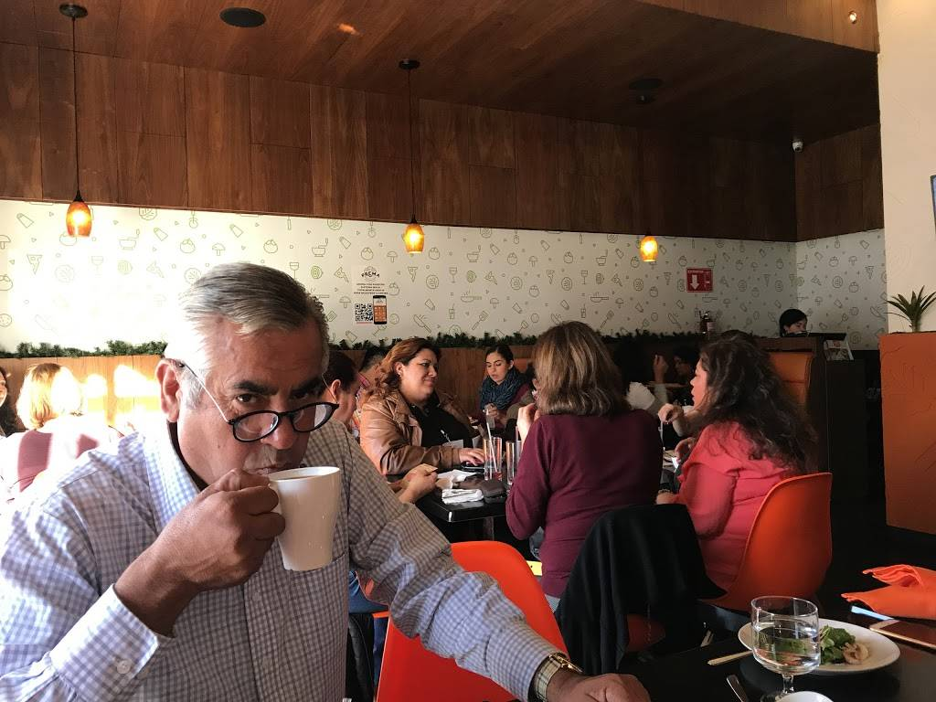 Prema Cocina Italo-Argentina | restaurant | A8, Blvd. Agua Caliente 4501, Aviacion, 22014 Tijuana, B.C., Mexico | 016646863706 OR +52 664 686 3706