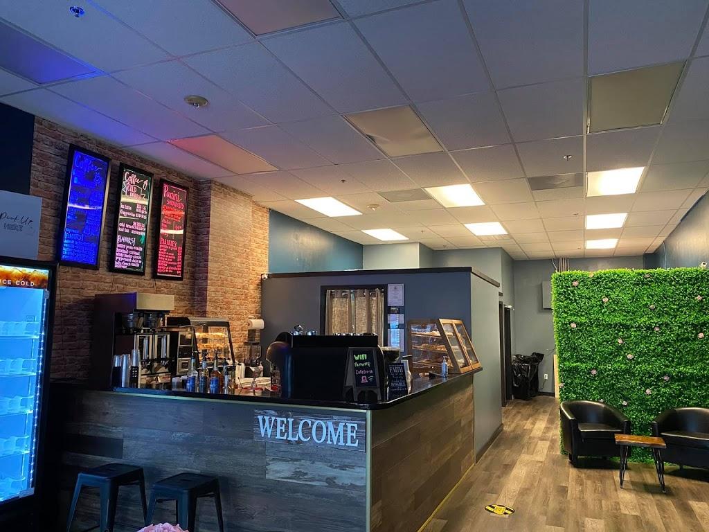 Angies Café | bakery | 620 Stoney Creek Ln #20, Newport News, VA 23608, USA | 7578189795 OR +1 757-818-9795