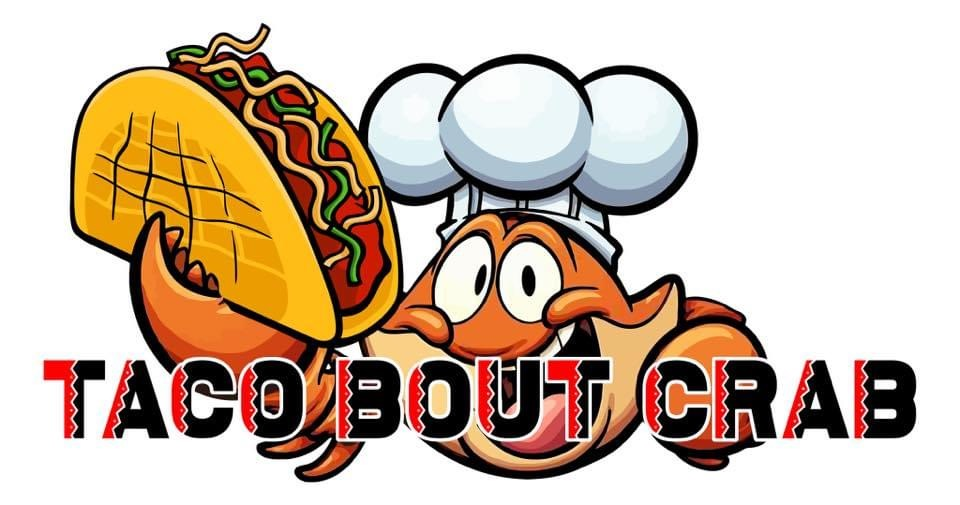 Taco Bout Crab   restaurant   2021 Tytus Ave, Middletown, OH 45042, USA   5132171082 OR +1 513-217-1082