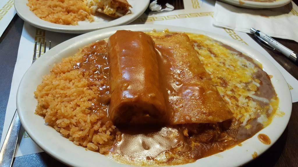 Mexi-Casa Mexican Food   restaurant   1778 W Lincoln Ave, Anaheim, CA 92801, USA   7146352612 OR +1 714-635-2612