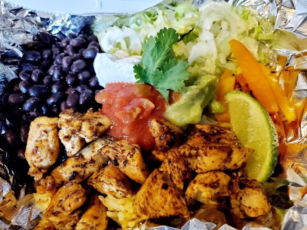 D&Ls Hood Good Food | restaurant | 1501 Herr St, Harrisburg, PA 17103, USA | 7173431315 OR +1 717-343-1315