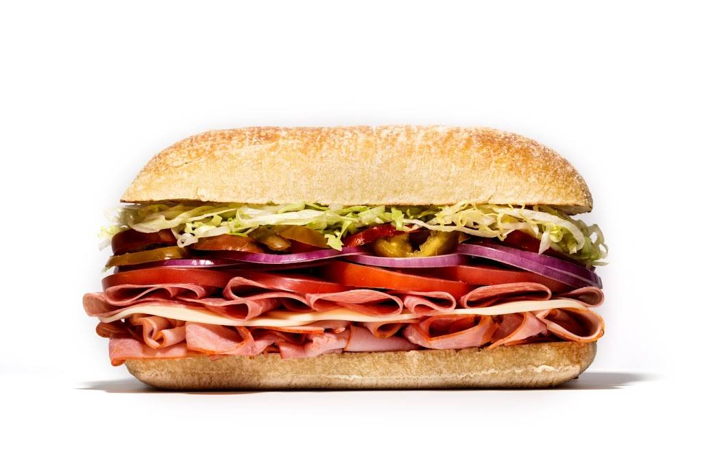 LENWICH | meal delivery | 120 University Pl, New York, NY 10003, USA | 2123530300 OR +1 212-353-0300