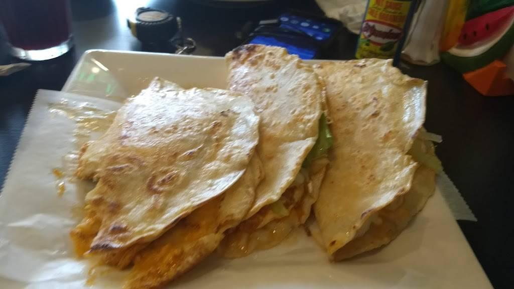 Charro Mexicano | restaurant | 7212 Bergenline Ave, North Bergen, NJ 07047, USA | 2017587077 OR +1 201-758-7077