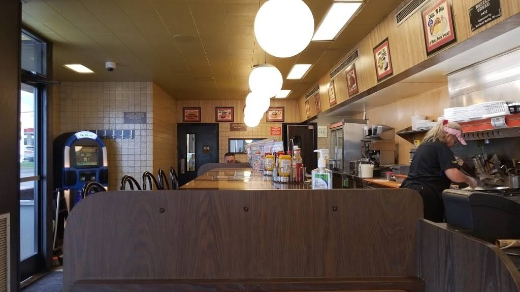 Waffle House | meal takeaway | 941 Conference Dr, Goodlettsville, TN 37072, USA | 6158596166 OR +1 615-859-6166