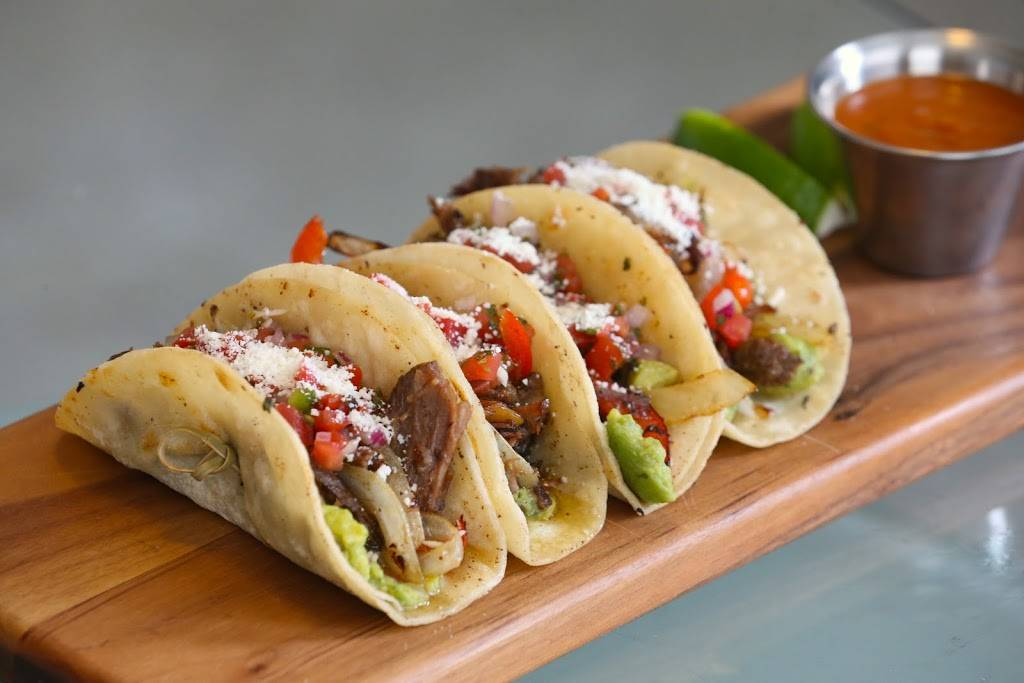 Fresko | restaurant | 909 Locust St Ste. 103, Des Moines, IA 50309, USA | 5156307009 OR +1 515-630-7009