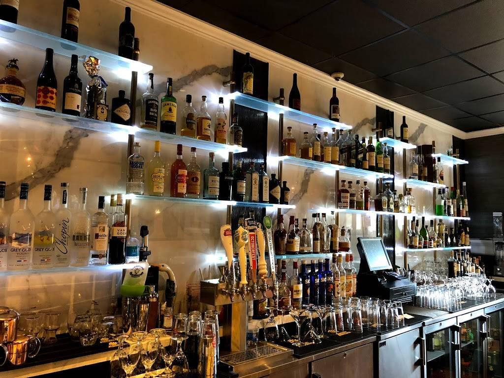 Providence Bar Kitchen Restaurant 1288 Springfield Ave New Providence Nj 07974 Usa