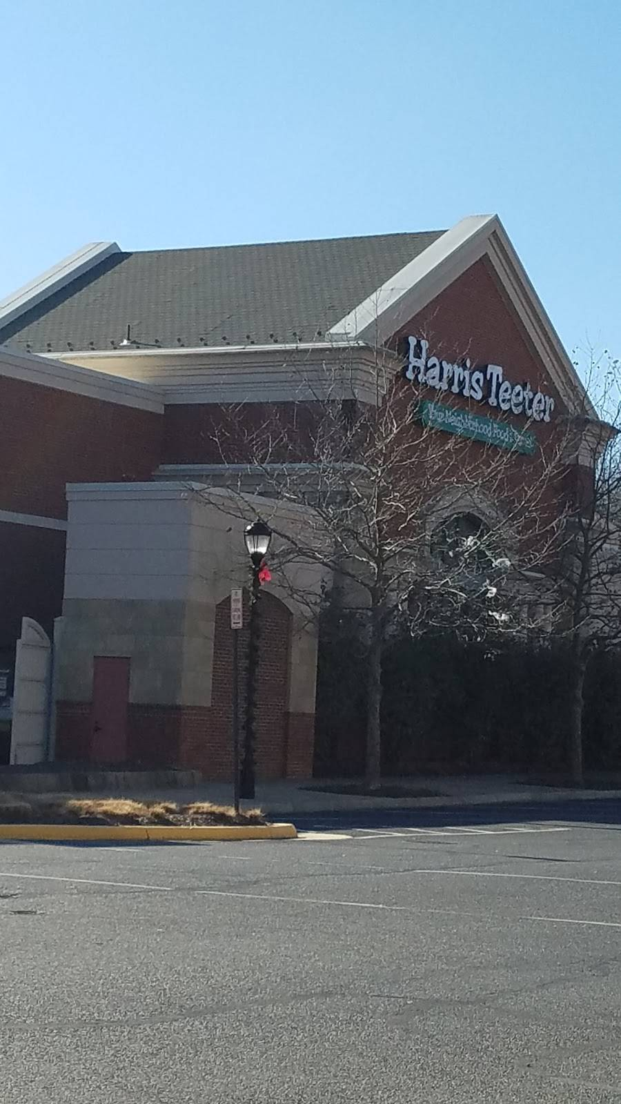 The MarketPlace at Madison Crescent | shopping mall | 8010 Crescent Park Dr, Gainesville, VA 20155, USA