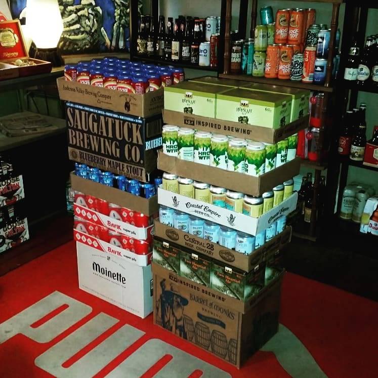 Noras sugar shack Beer Wine & Cigars | restaurant | 636 Virginia Dr, Orlando, FL 32803, USA | 4074475885 OR +1 407-447-5885