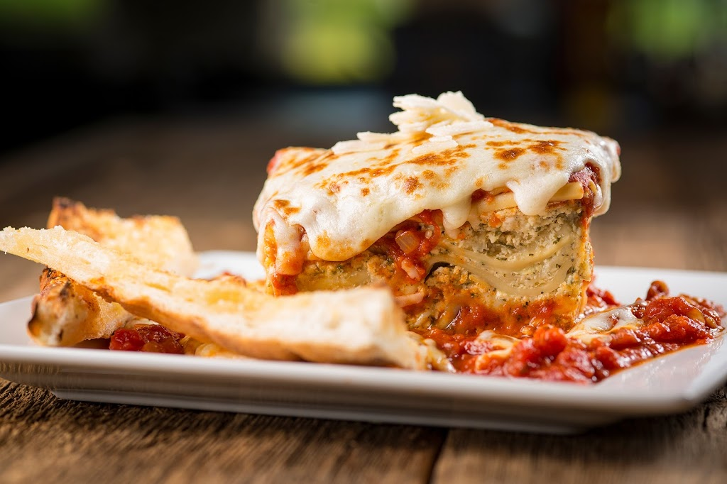 Rosatis Pizza | meal delivery | 1168 Dodge Ave, Evanston, IL 60202, USA | 8474241111 OR +1 847-424-1111