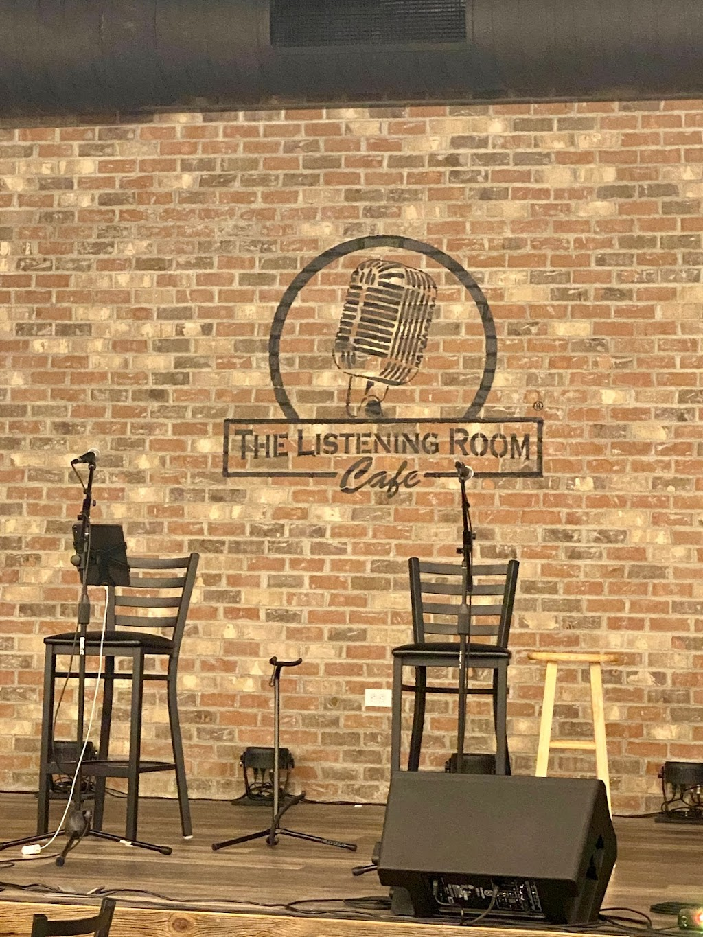 Listening Room Cafe - Pigeon Forge | cafe | 2703 Teaster Ln, Pigeon Forge, TN 37863, USA | 8653652225 OR +1 865-365-2225