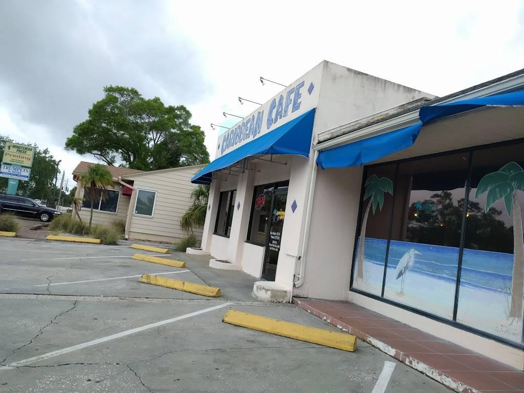 Caribbean Cafe   cafe   4801 Central Ave, St. Petersburg, FL 33713, USA   7273277202 OR +1 727-327-7202