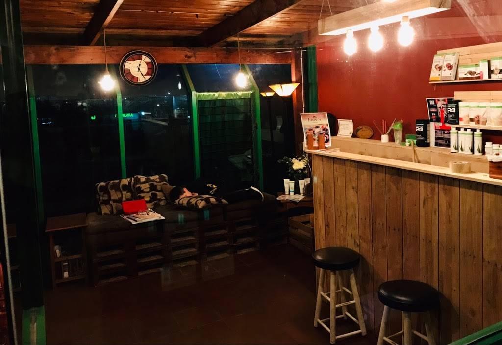 Jossys coffee & protein bar | restaurant | Calz del Tecnológico 905, Universidadotay, 22420 Tijuana, B.C., Mexico | 016646992001 OR +52 664 699 2001