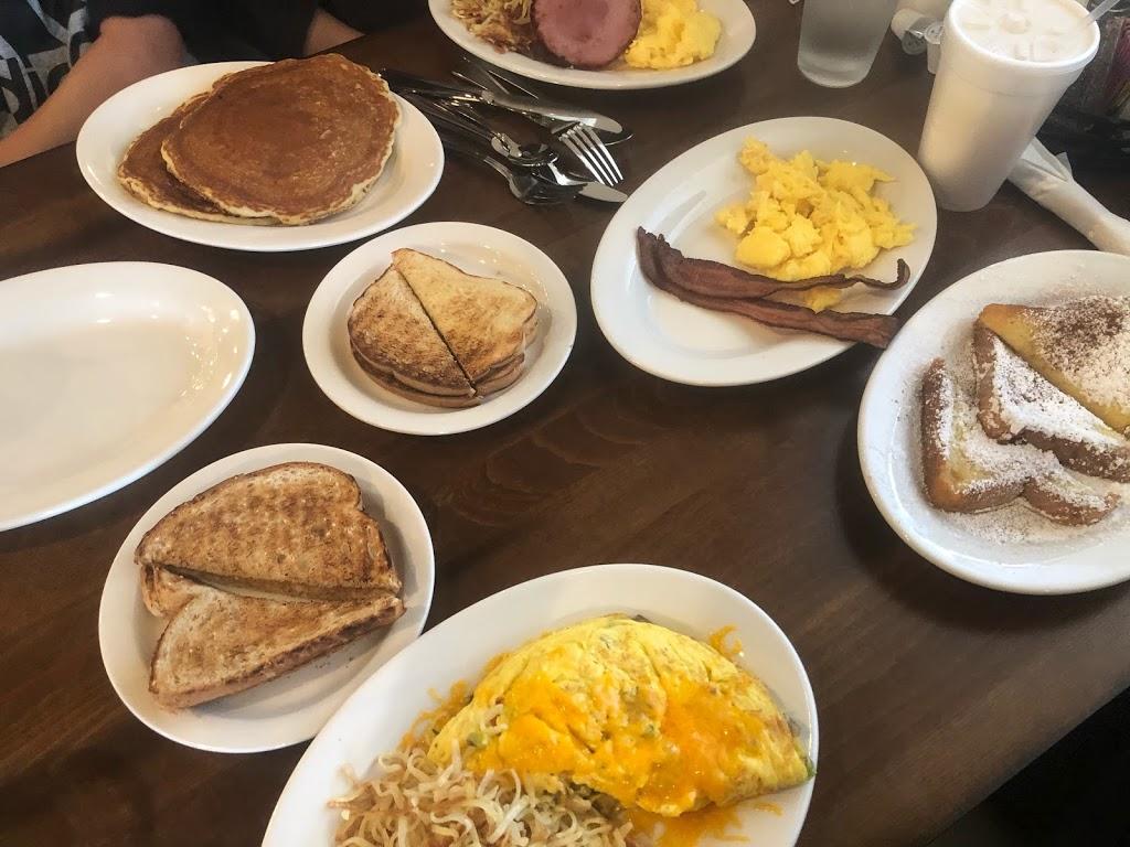 Cafe 98   restaurant   901 Fairhope Ave, Fairhope, AL 36532, USA   2515177703 OR +1 251-517-7703