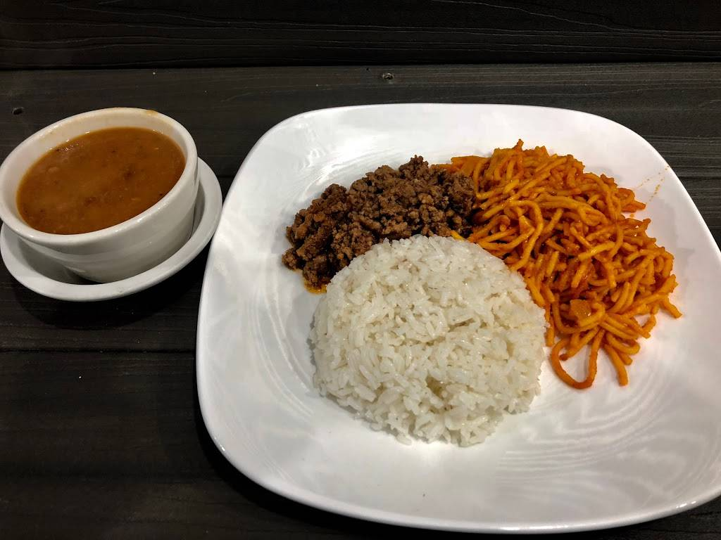 El Placer | restaurant | 572 E 169th St, Bronx, NY 10456, USA | 7184103636 OR +1 718-410-3636