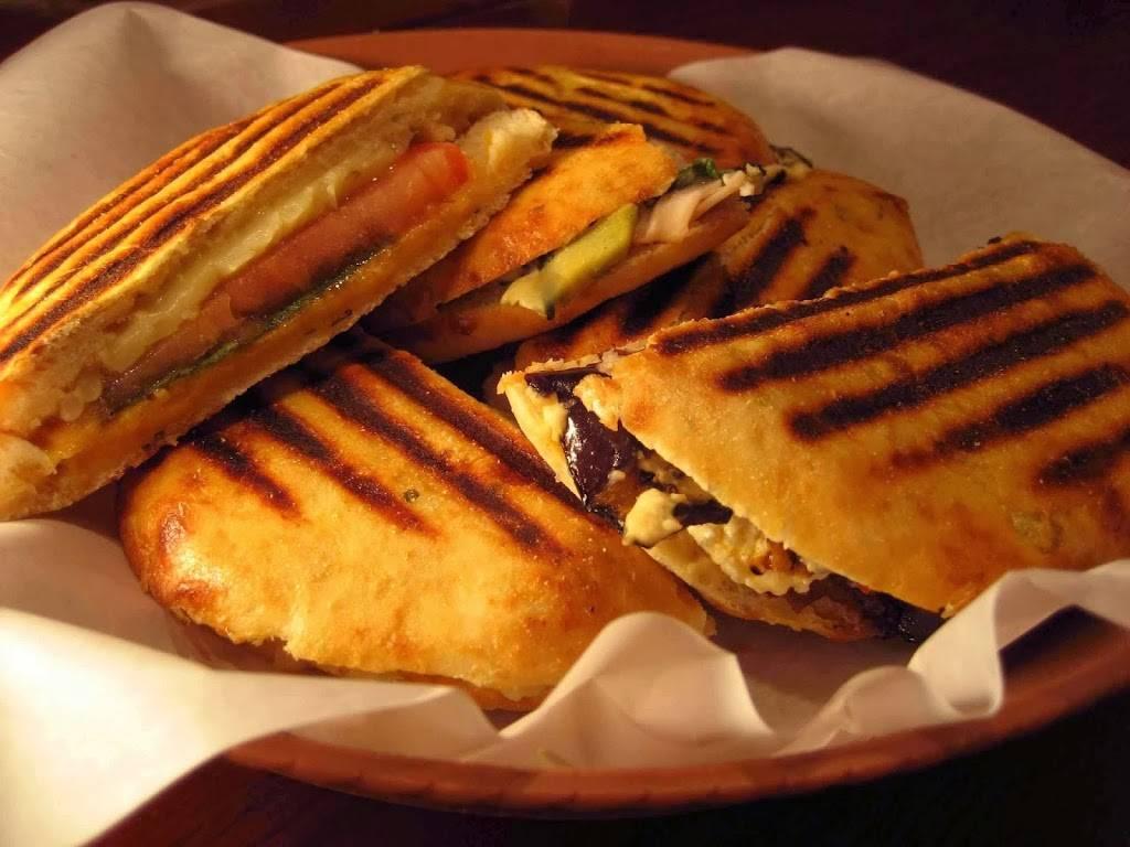 Flatbread Grill   cafe   517 Washington St, Hoboken, NJ 07030, USA   2016596560 OR +1 201-659-6560