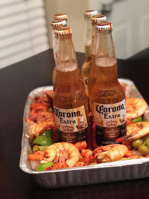 Micheladas To Go | restaurant | 9610 Louetta Rd #300, Spring, TX 77379, USA | 8325597423 OR +1 832-559-7423