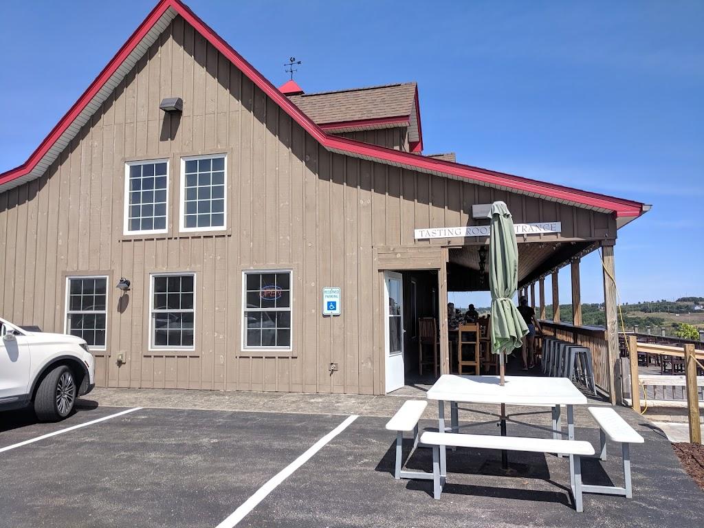 Petoskey Farms Vineyard & Winery | restaurant | 3720 Atkins Rd, Petoskey, MI 49770, USA | 2312909463 OR +1 231-290-9463