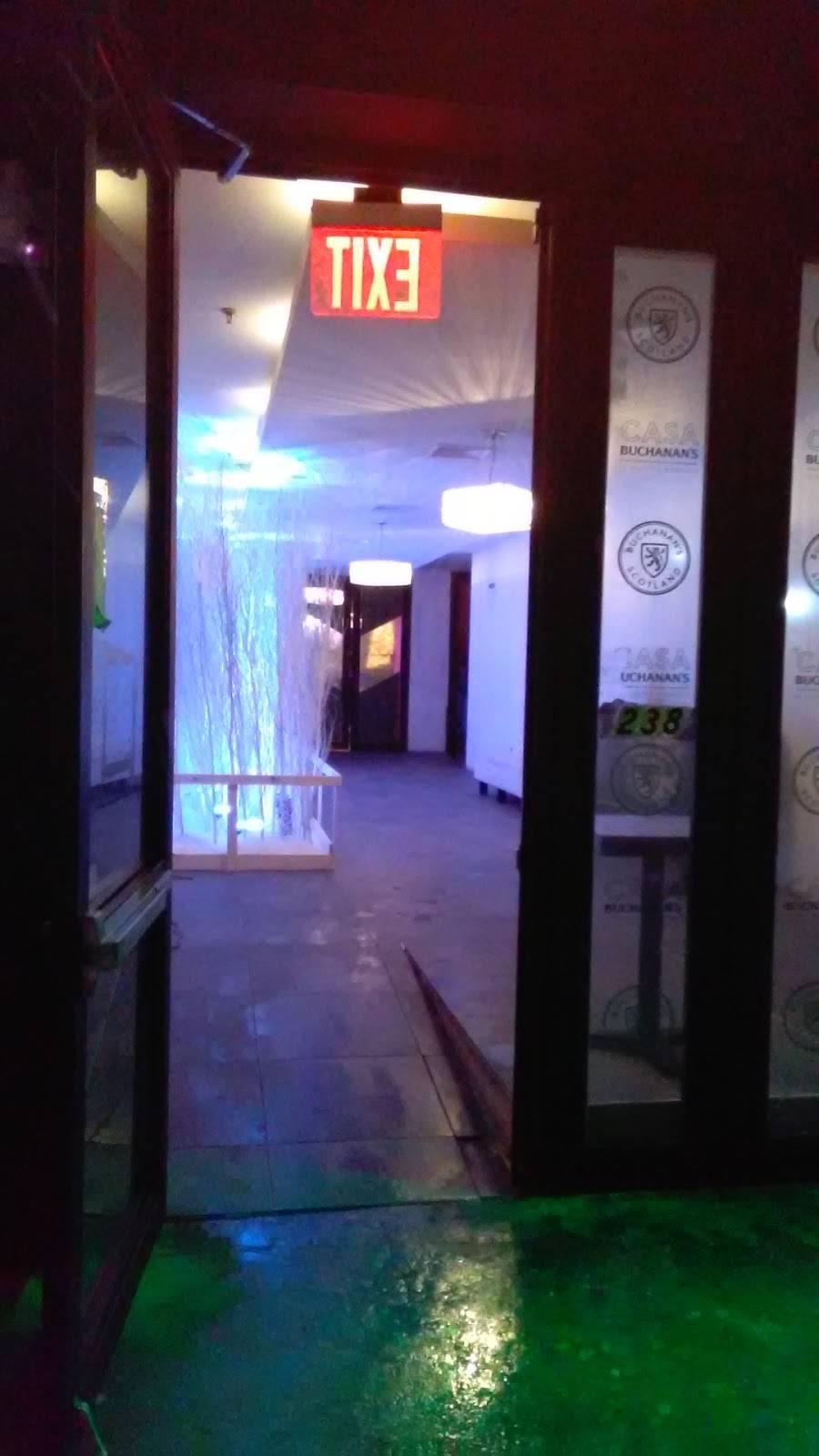 Fantastic | night club | 238 Sherman Ave, New York, NY 10034, USA | 2125107253 OR +1 212-510-7253