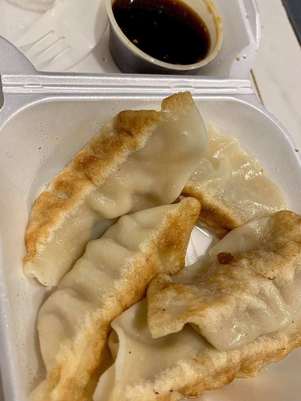 China Inn Restaurant | meal delivery | 4423 Locust St, Philadelphia, PA 19104, USA | 2152222208 OR +1 215-222-2208