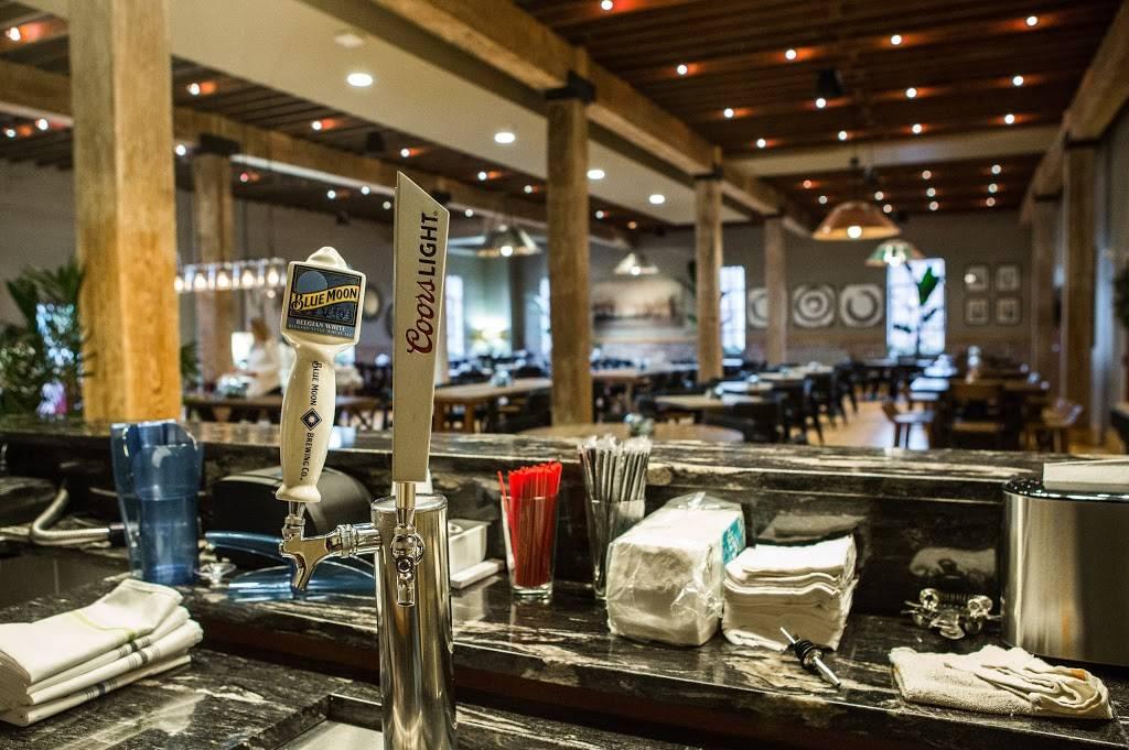 Als On First | restaurant | 68 1st St NW, Pulaski, VA 24301, USA | 5405095133 OR +1 540-509-5133