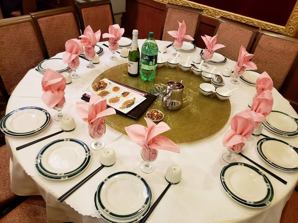 Chefs Wok | restaurant | 1821 Webster St, Alameda, CA 94501, USA | 5103379388 OR +1 510-337-9388