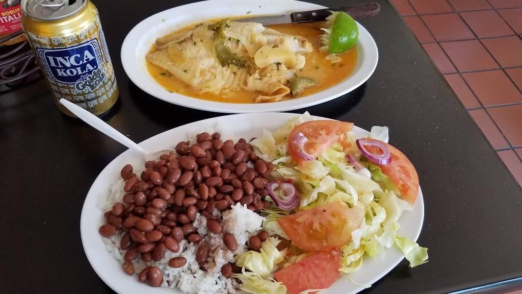 Delicias Del Mar | restaurant | 801 Bergenline Ave, Union City, NJ 07087, USA | 2016248159 OR +1 201-624-8159